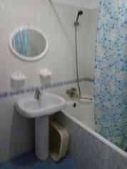 1-комн. квартира, 24 кв.м. на 3 человека, улица Токарева, 70, Евпатория - Фотография 3