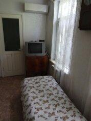 1-комн. квартира, 24 кв.м. на 3 человека, улица Токарева, 70, Евпатория - Фотография 4