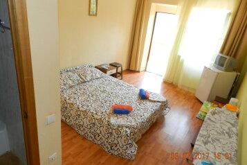 Гостиница, Одесская улица, 5Б на 7 номеров - Фотография 4
