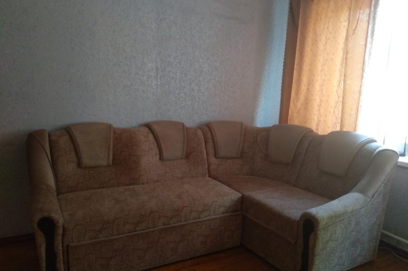 Дом, 65 кв.м. на 5 человек, 3 спальни, улица Строителей, 48, Керчь - Фотография 2