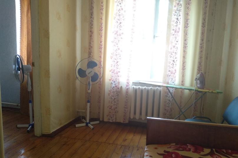 Дом, 65 кв.м. на 5 человек, 3 спальни, улица Строителей, 48, Керчь - Фотография 5