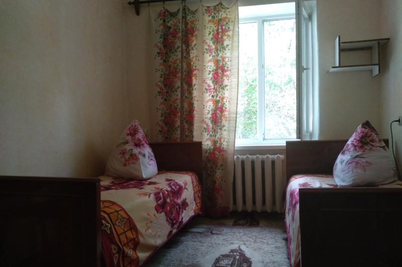 Дом, 65 кв.м. на 5 человек, 3 спальни, улица Строителей, 48, Керчь - Фотография 7