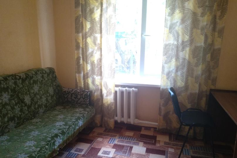 Дом, 65 кв.м. на 5 человек, 3 спальни, улица Строителей, 48, Керчь - Фотография 8