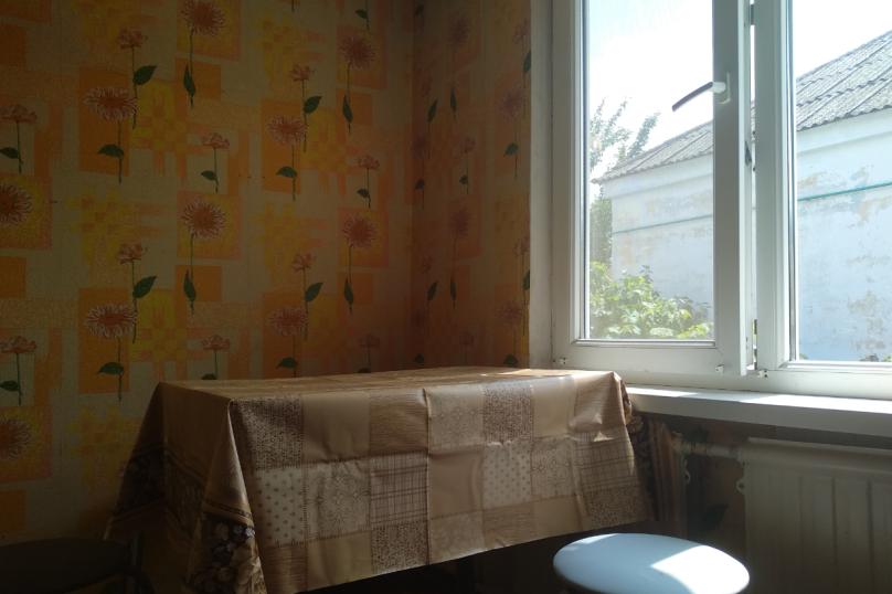 Дом, 65 кв.м. на 5 человек, 3 спальни, улица Строителей, 48, Керчь - Фотография 11