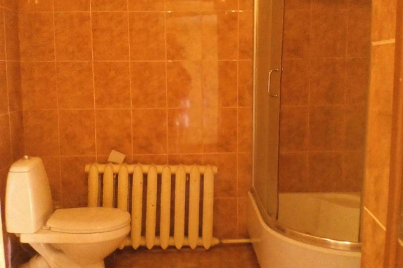 Дом, 65 кв.м. на 5 человек, 3 спальни, улица Строителей, 48, Керчь - Фотография 14