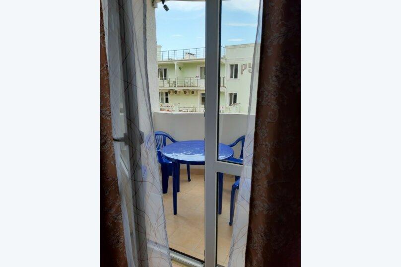 Отдельная комната, улица Челюскинцев, 49/40, Севастополь - Фотография 4