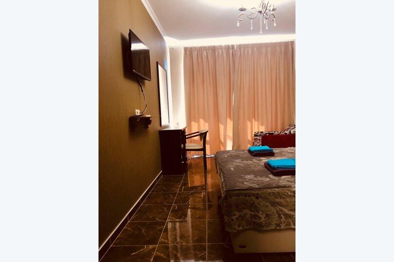 """Гостевой дом """"Artas"""", улица Баранова, 2П на 9 комнат - Фотография 32"""
