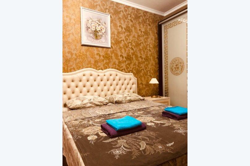 """Гостевой дом """"Artas"""", улица Баранова, 2П на 9 комнат - Фотография 34"""