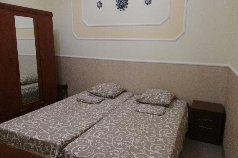 """Гостевой дом """"Уютная Инн"""", улица Токарева, 34А на 7 номеров - Фотография 12"""