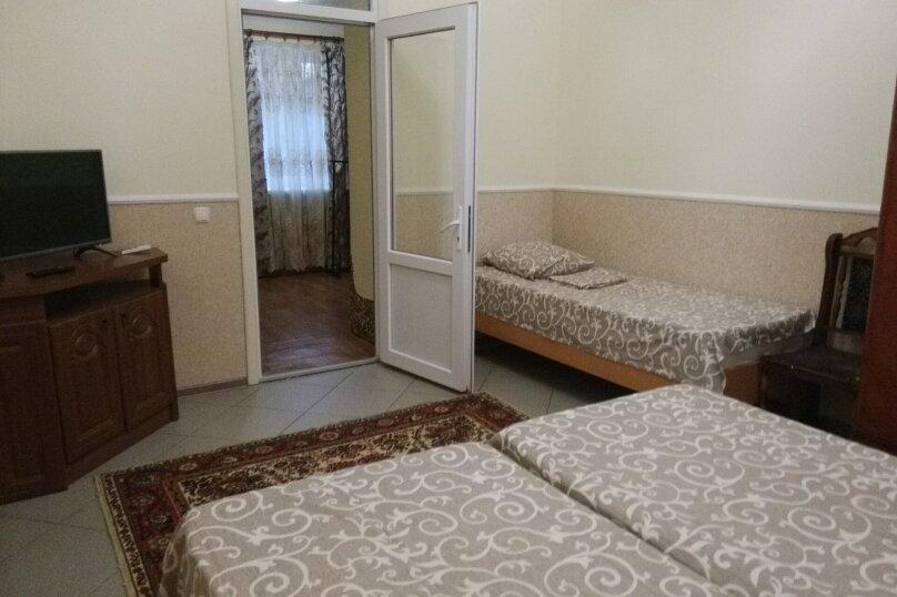 """Гостевой дом """"Уютная Инн"""", улица Токарева, 34А на 7 номеров - Фотография 14"""