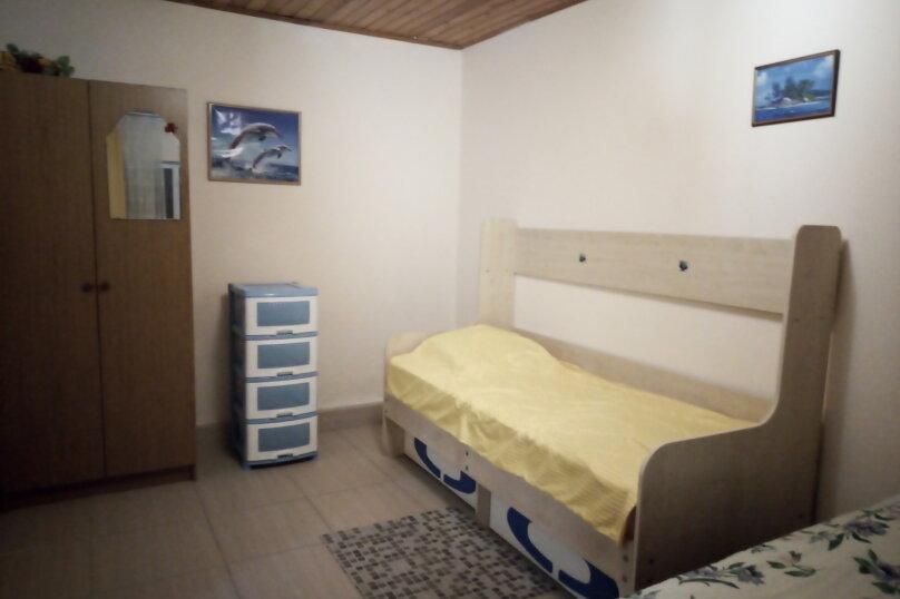 Загородный дом, Генуэзский проезд, 6 на 6 комнат - Фотография 14