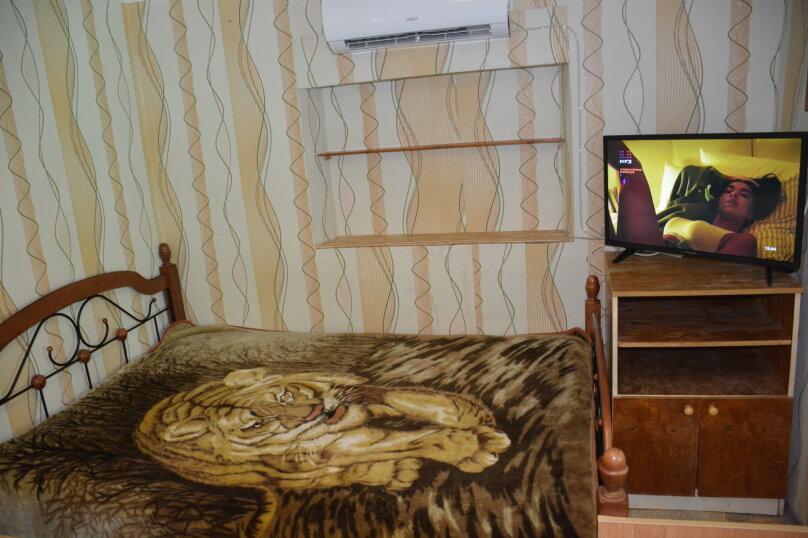 """Гостевой дом """"Как дома"""", ул. Чайковского, 6 на 7 комнат - Фотография 28"""