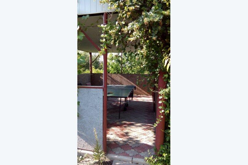 """Гостевой дом """"Моряк"""", улица Агафонова, 80 на 8 комнат - Фотография 30"""