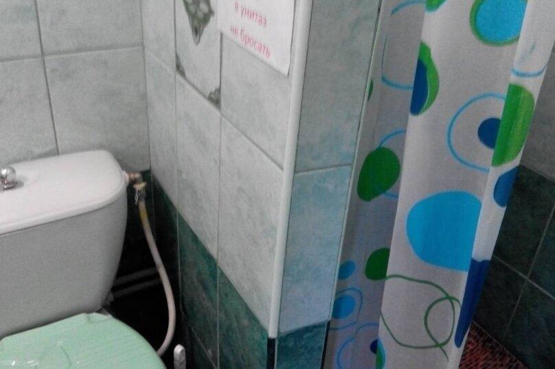 """Гостевой дом """"Моряк"""", улица Агафонова, 80 на 8 комнат - Фотография 31"""