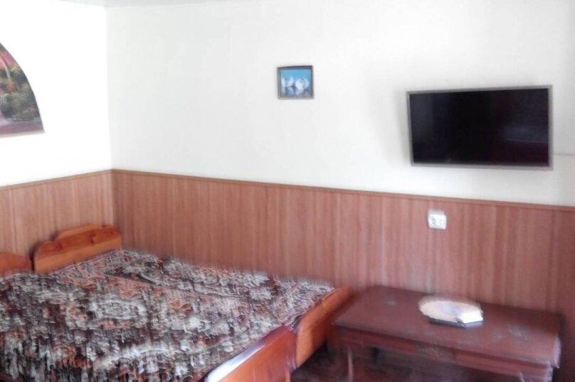 """Гостевой дом """"Моряк"""", улица Агафонова, 80 на 8 комнат - Фотография 19"""