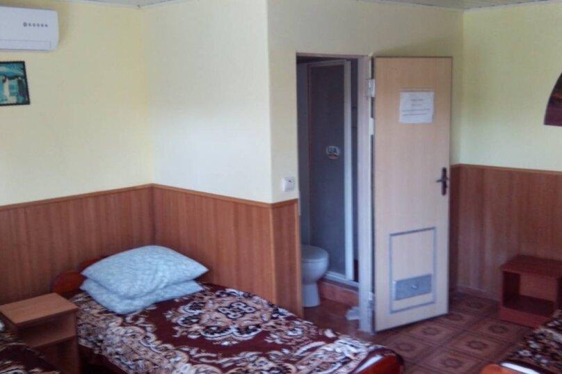 """Гостевой дом """"Моряк"""", улица Агафонова, 80 на 8 комнат - Фотография 20"""