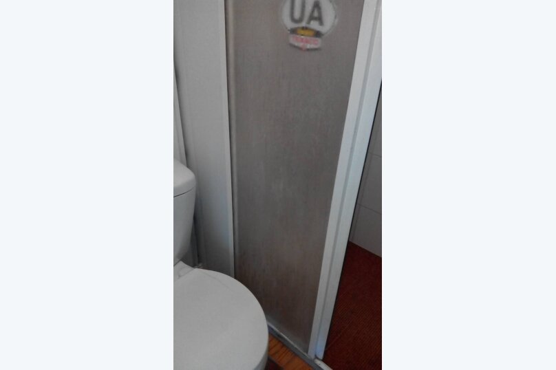 """Гостевой дом """"Моряк"""", улица Агафонова, 80 на 8 комнат - Фотография 23"""
