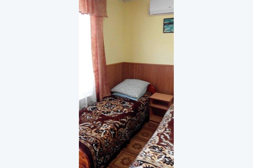 """Гостевой дом """"Моряк"""", улица Агафонова, 80 на 8 комнат - Фотография 24"""