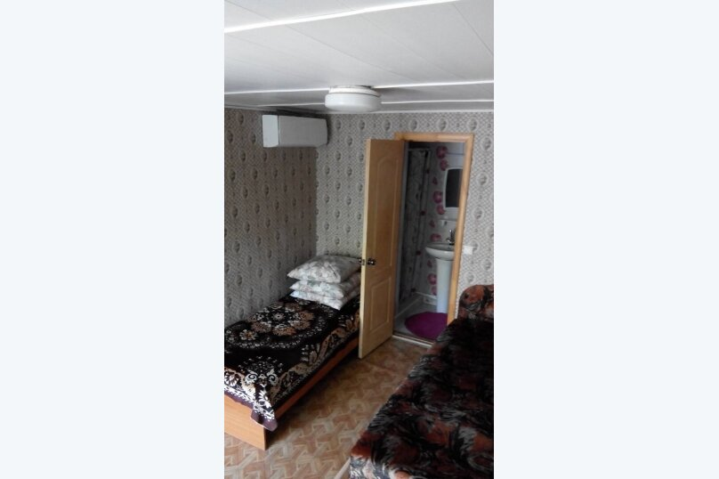 """Гостевой дом """"Моряк"""", улица Агафонова, 80 на 8 комнат - Фотография 33"""