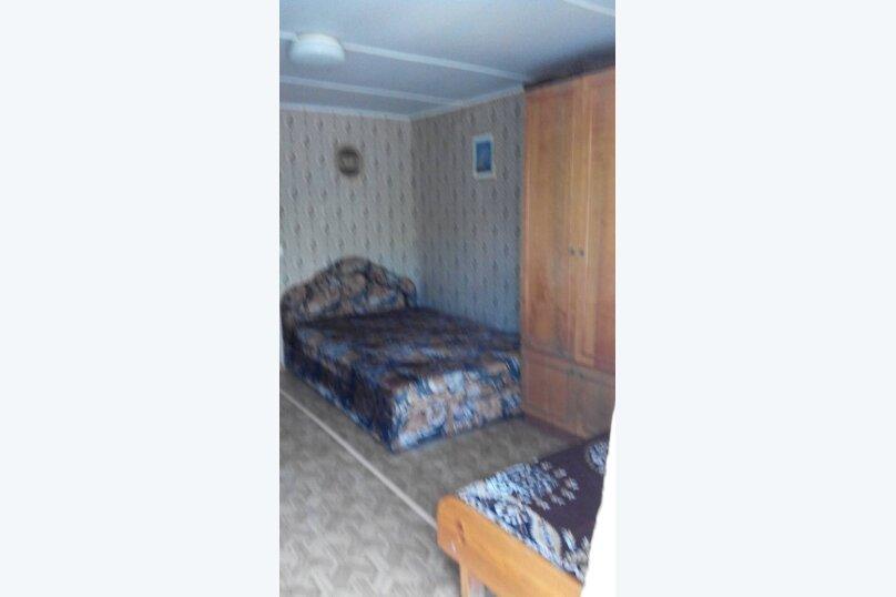 """Гостевой дом """"Моряк"""", улица Агафонова, 80 на 8 комнат - Фотография 34"""