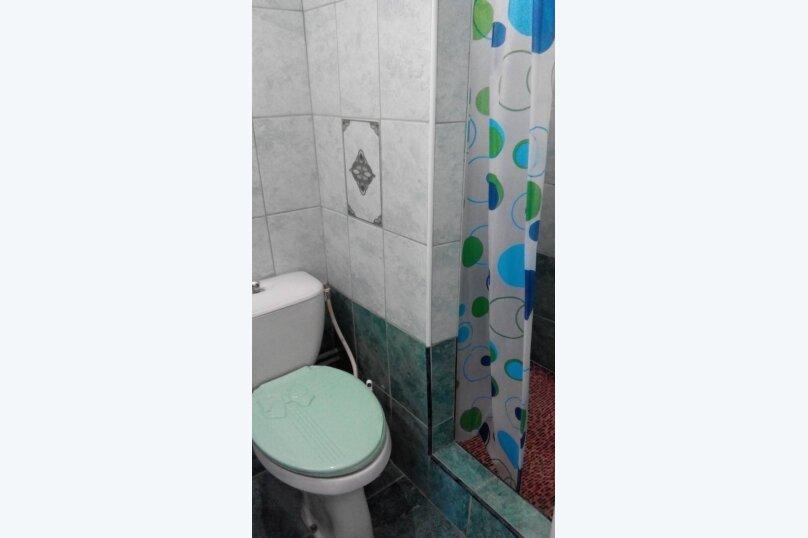 """Гостевой дом """"Моряк"""", улица Агафонова, 80 на 8 комнат - Фотография 37"""