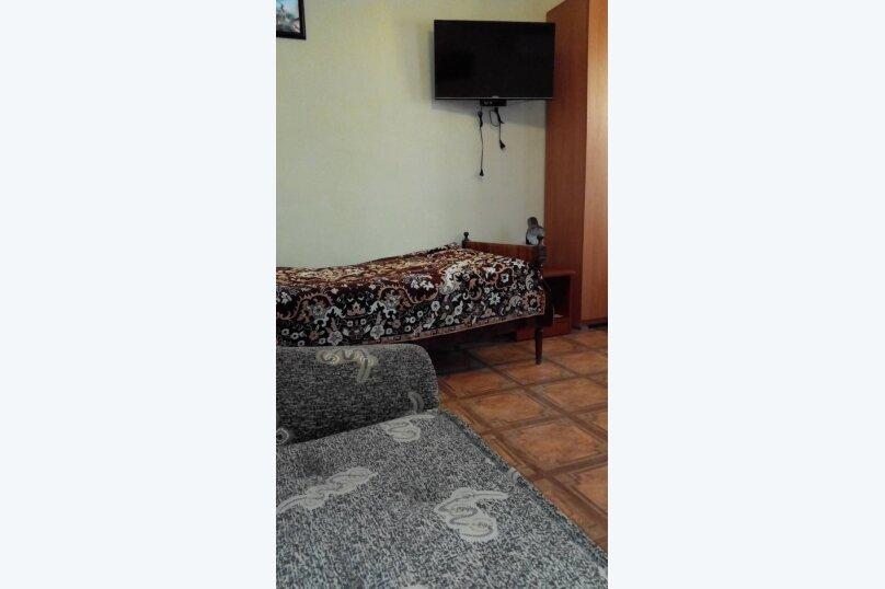"""Гостевой дом """"Моряк"""", улица Агафонова, 80 на 8 комнат - Фотография 38"""