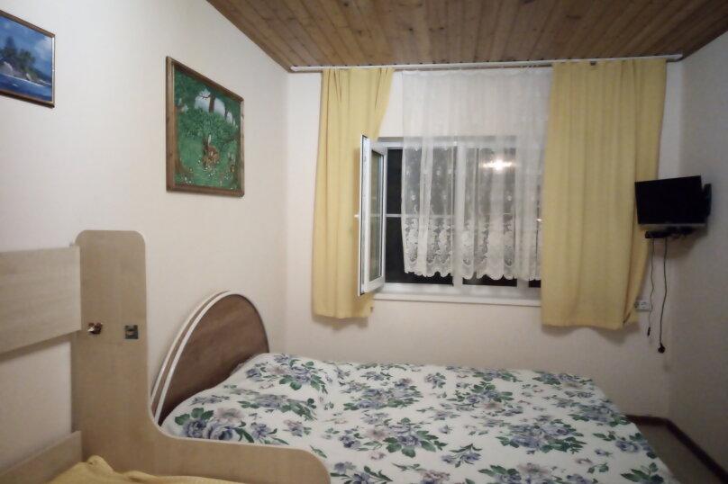 Загородный дом, Генуэзский проезд, 6 на 6 комнат - Фотография 15