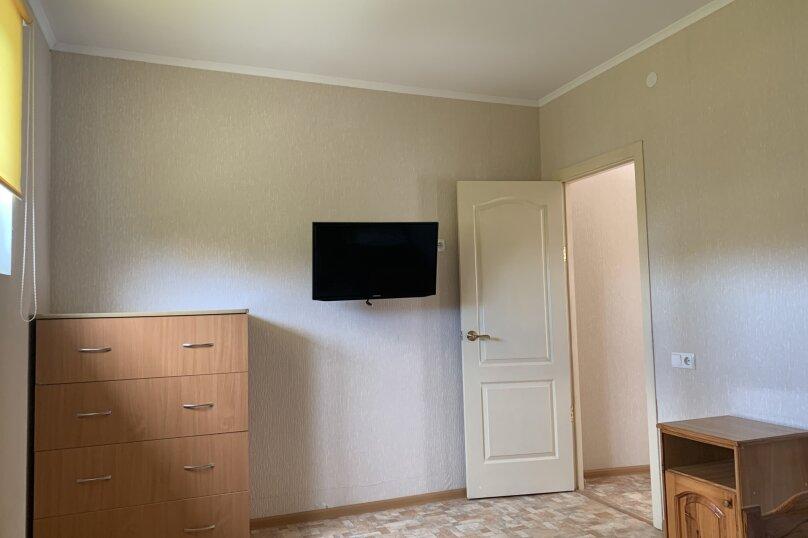 """Мини-отель """"Смотрич"""", улица Космонавтов, 16 а на 6 номеров - Фотография 106"""