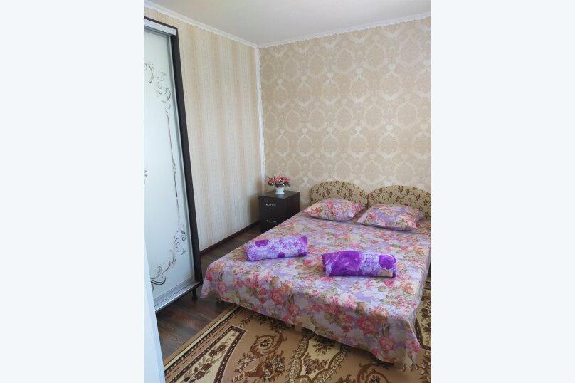 Дом, 72 кв.м. на 6 человек, 3 спальни, Виноградная улица, 6, Судак - Фотография 11