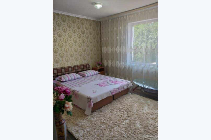 Дом, 72 кв.м. на 6 человек, 3 спальни, Виноградная улица, 6, Судак - Фотография 13