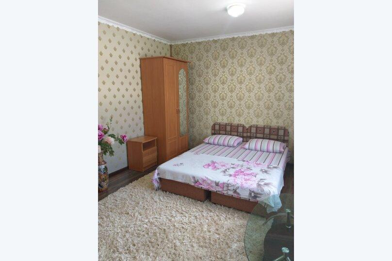 Дом, 72 кв.м. на 6 человек, 3 спальни, Виноградная улица, 6, Судак - Фотография 15