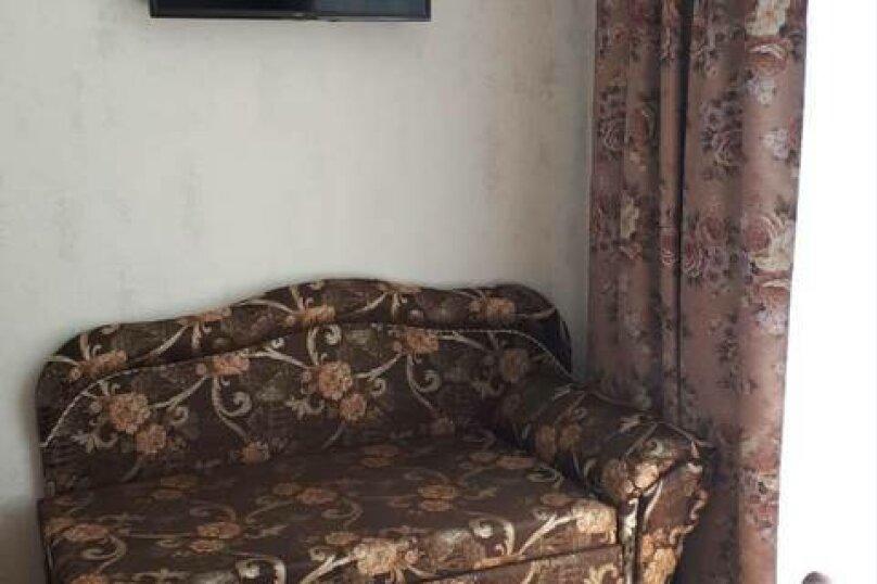 """Гостевой дом """"Риф"""", Черноморская улица, 14А на 6 комнат - Фотография 16"""