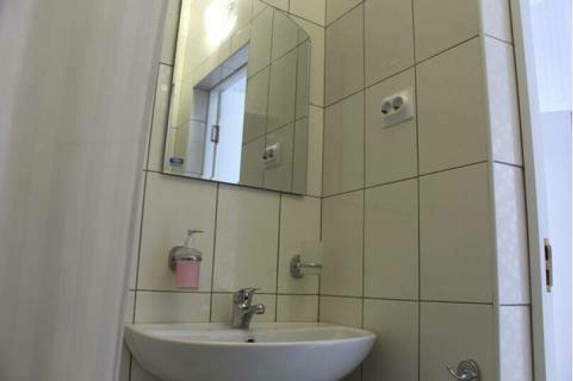 """Гостевой дом """"Риф"""", Черноморская улица, 14А на 6 комнат - Фотография 13"""