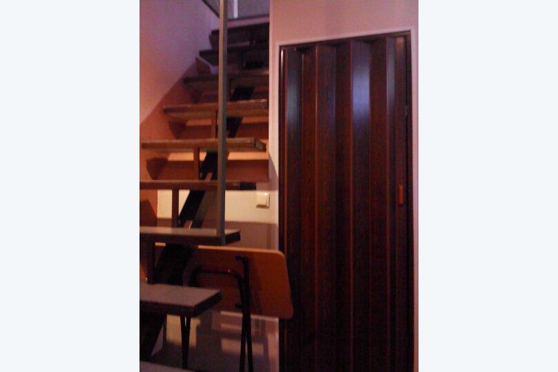 1-комн. квартира, 20 кв.м. на 2 человека, Пионерская улица, 17, Ялта - Фотография 14