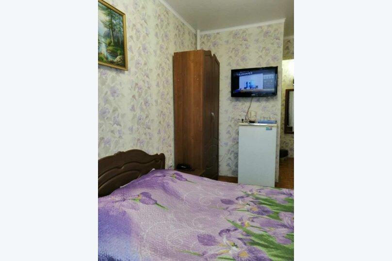 """Мини-отель """"Якорь"""", улица Новороссийская, 148  на 9 номеров - Фотография 12"""