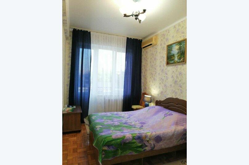 """Мини-отель """"Якорь"""", улица Новороссийская, 148  на 9 номеров - Фотография 13"""