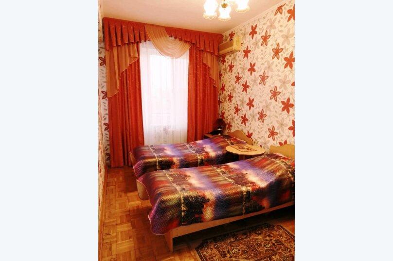 """Мини-отель """"Якорь"""", улица Новороссийская, 148  на 9 номеров - Фотография 14"""
