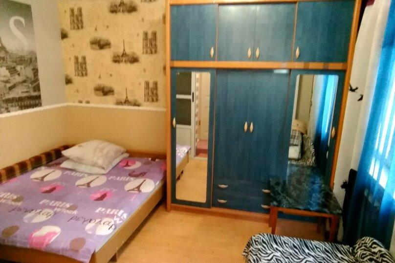 1-комн. квартира, 20 кв.м. на 2 человека, Киевская, 40, Ялта - Фотография 10