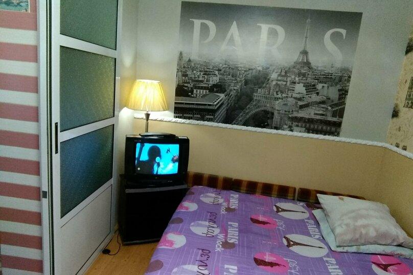 1-комн. квартира, 20 кв.м. на 2 человека, Киевская, 40, Ялта - Фотография 11