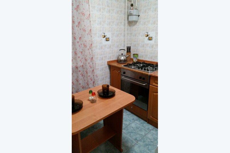 1-комн. квартира, Новороссийская улица, 44, Севастополь - Фотография 4
