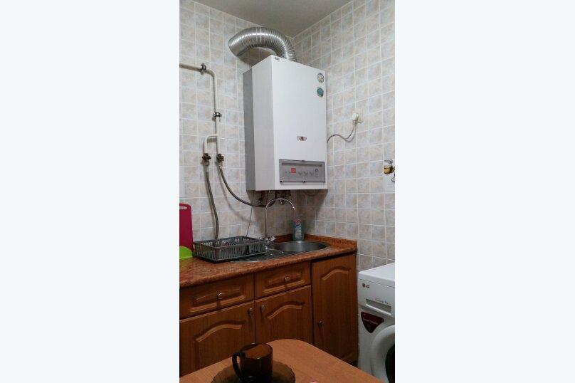 1-комн. квартира, Новороссийская улица, 44, Севастополь - Фотография 5