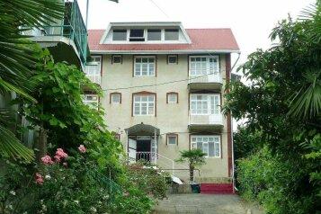Гостевой дом, Ломаная улица, 5 на 15 номеров - Фотография 1