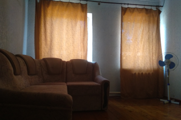 Дом, 85 кв.м. на 5 человек, 3 спальни, улица Строителей, 48, Керчь - Фотография 3