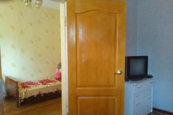 Дом, 65 кв.м. на 5 человек, 3 спальни, улица Строителей, 48, Керчь - Фотография 3