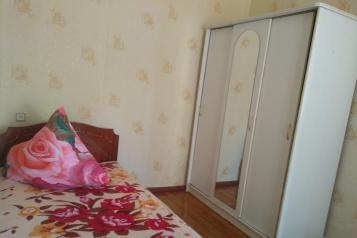 Дом, 65 кв.м. на 5 человек, 3 спальни, улица Строителей, 48, Керчь - Фотография 4