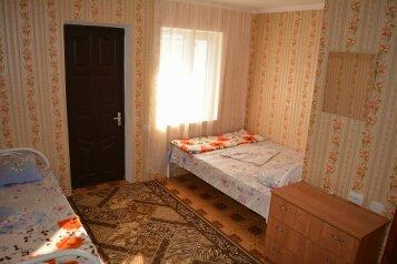 Гостевой дом, Таманская улица, 17 на 14 номеров - Фотография 2
