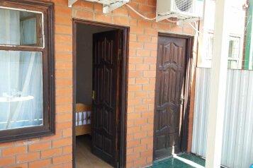 Частный дом, Севастопольская улица, 38 на 4 номера - Фотография 4