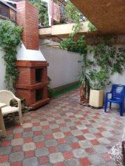 Гостевой дом , улица Токарева, 34А на 7 номеров - Фотография 1