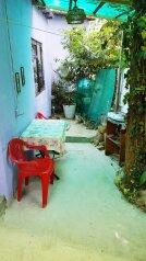 Дом, 80 кв.м. на 5 человек, 2 спальни, Ялтинская улица, 21, Алупка - Фотография 2