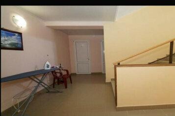 Гостевой дом, Морская улица, 7Б на 8 номеров - Фотография 3
